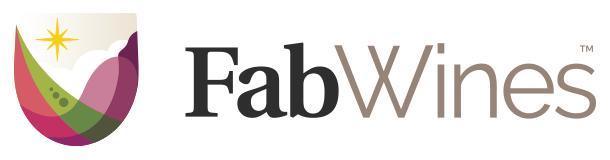 FAB Wines